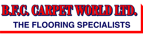 Bodming Flooring Carpet World